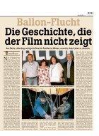 Berliner Kurier 17.09.2018 - Seite 5