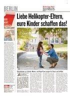 Berliner Kurier 17.09.2018 - Seite 6