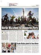 Berliner Kurier 17.09.2018 - Seite 7