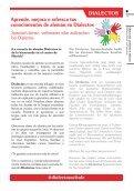 Preview: Herbstausgabe > Edición de otoño 2018  - Page 6