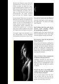 Fürze mit Würze (Betaversion) - Seite 7