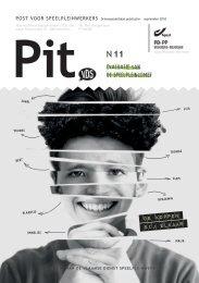 Pit n°3 - 2018/09