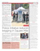 City Matters 082 - Page 3