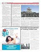 City Matters 082 - Page 6
