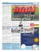 City Matters 082 - Page 7