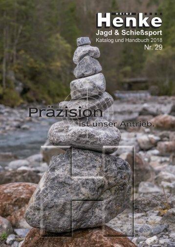 henke-katalog_29-2_2018