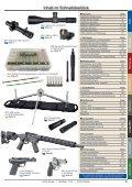 henke-katalog_29-2_2018 - Page 3