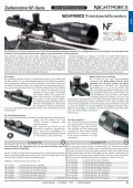 henke-katalog_29-2_2018 - Page 5