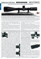 henke-katalog_29-2_2018 - Page 6