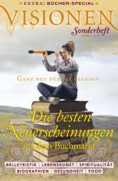Visionen_Buecher Herbst 2018_