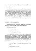 ANOVA KATI INFORME - Page 4