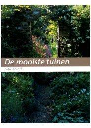DeMooisteTuinenVanBelgië_publicatie