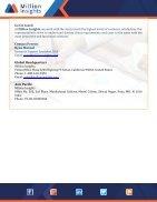 Magnetic Sensors Market Landscape 2025  Segmented Products - Page 4