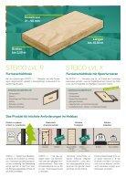 STEICO LVL R/X für den Holzbau - Page 2