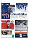 Wild Wings - Ausgabe 02 2018 - Page 6
