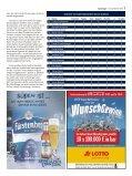 Wild Wings - Ausgabe 02 2018 - Page 7