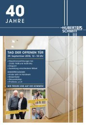THS_Sonderbeilage-TV_09-2018_(RZ)
