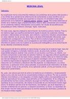 MEDICINA LEGAL - Page 3