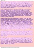 MEDICINA LEGAL - Page 4