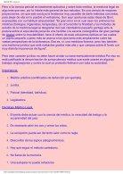 MEDICINA LEGAL - Page 5