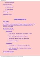 MEDICINA LEGAL - Page 7
