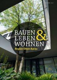 BLW - Olten-Aarau 2017