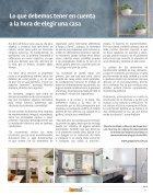 InfoSET18_UY_BAJA - Page 7