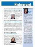 Österreichs Insiderblatt für die Elektrobranche Eine E&W ... - Seite 6