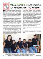 Revista Acapulco Club 1172 - Page 4