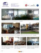 InfoSET18_UY_BAJA - Page 6