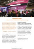 WorldSkills Germany Magazin - Ausgabe 11 - August 2018 - Page 5