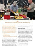 WorldSkills Germany Magazin - Ausgabe 11 - August 2018 - Page 6
