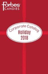 Catalog Holiday PDF Test 2