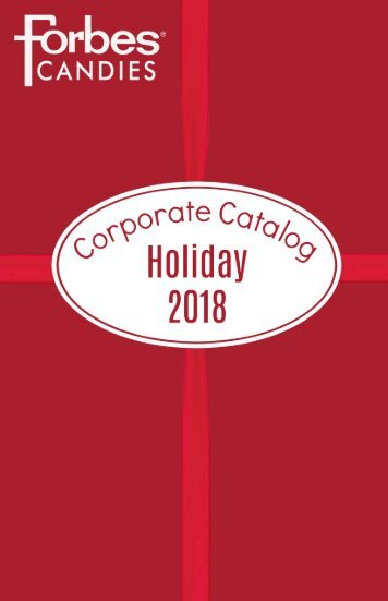Catalog Holiday PDF Test 2