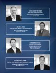 European MGROUP™ Brochure - Page 5