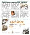 Turtle Island News - 09/19/2018 - Page 5