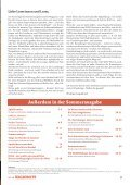 Regiobote 2018 Sommer - Page 3