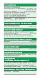 Grasberger Rundblick Frühjahr/Sommer 2018 - Page 3