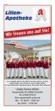 Lilienthaler Rundblick 2/2018 - Page 2