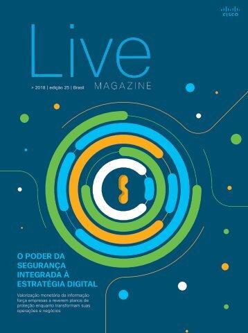 revista-cisco-live-ed-25-180711024756
