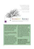 Hordle magazine Oct Nov  - Page 2