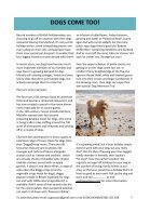 Hordle magazine Oct Nov  - Page 7
