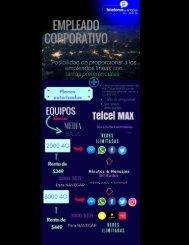 Diseños Corporativo