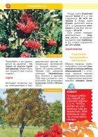 DK_09_10 - Page 6