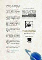 Revista Planetas prohibidos - N°15 - Page 2
