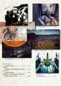 Revista Planetas prohibidos - N°15 - Page 3