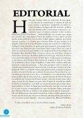 Revista Planetas prohibidos - N°15 - Page 4