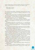 Revista Planetas prohibidos - N°15 - Page 7