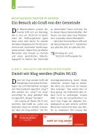 Senfkorn 2015 Juni - August - Page 4