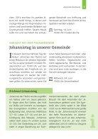 Senfkorn 2015 Juni - August - Page 7